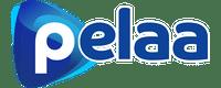 Pelaa.com Casino