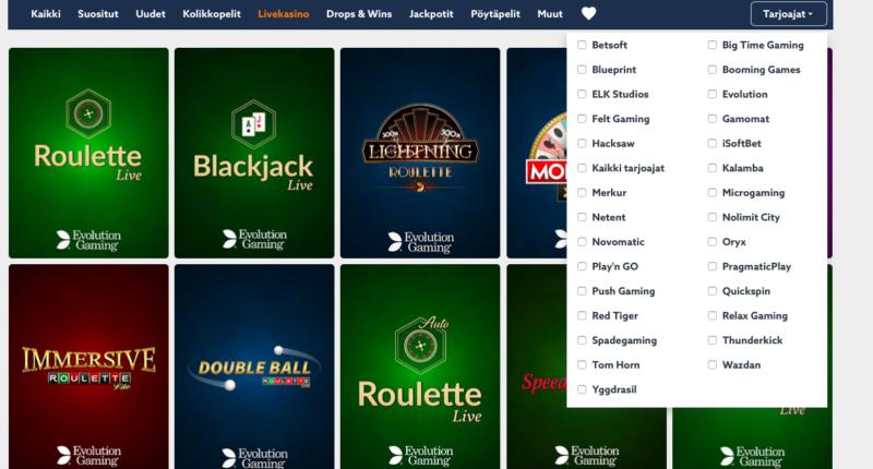 Blackjack multiplayer unblocked