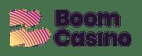 Boom Casino
